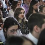 Adunarea Generala CNE 2014-14