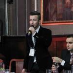 Adunarea Generala CNE 2014-15