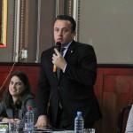 Adunarea Generala CNE 2014-16