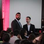 Adunarea Generala CNE 2014-2