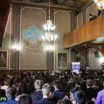 Adunarea Generala CNE 2014-3