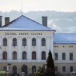 Adunarea Generala CNE 2014-32