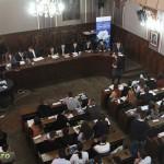 Adunarea Generala CNE 2014-34