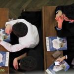 Adunarea Generala CNE 2014-38