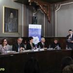 Adunarea Generala CNE 2014-4