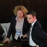 Adunarea Generala CNE 2014-40