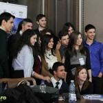 Adunarea Generala CNE 2014-44