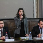 Adunarea Generala CNE 2014-6
