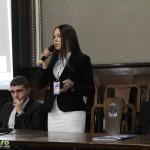 Adunarea Generala CNE 2014-63