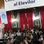 Adunarea Generala CNE 2014-65