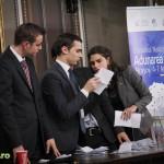 Adunarea Generala CNE 2014-68