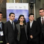 Adunarea Generala CNE 2014-77