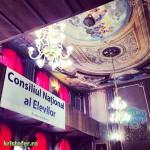 Adunarea Generala CNE 2014-83