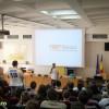 TEDx-Bacau-2013-4
