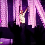 armin only intense sofia 2014 (31)