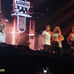 armin only intense sofia 2014 (41)