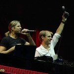 armin only intense sofia 2014 (73)