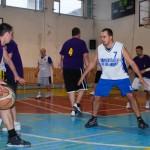 liga municipala de bascget bacau (1)