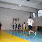 liga municipala de bascget bacau (2)