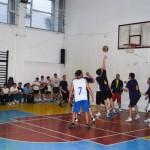 liga municipala de bascget bacau (3)