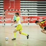 Cupa Mondiala Fifa 2014 la Bucuresti (12)