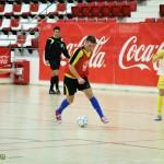 Cupa Mondiala Fifa 2014 la Bucuresti (13)