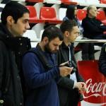 Cupa Mondiala Fifa 2014 la Bucuresti (14)