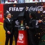 Cupa Mondiala Fifa 2014 la Bucuresti (5)