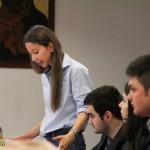 finala dezbate romania 2014 (16)