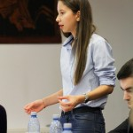 finala dezbate romania 2014 (5)