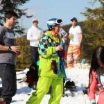 florin mirescu tata extrem snow on fire 2014 (11)