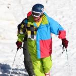florin mirescu tata extrem snow on fire 2014 (9)
