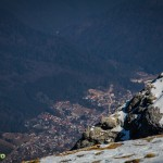 platoul bucegi sfinxul babele 2014 (27)