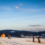 snow on fire 2014 (5)