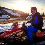 snowmobil madaras (2)