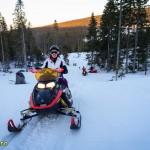 snowmobil madaras (5)