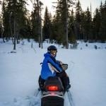 snowmobil madaras (6)