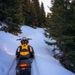 snowmobil madaras (8)