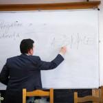 curs public speaking titulescu (5)