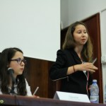 inaugurare clubul debaterilor (11)