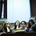 inaugurare clubul debaterilor (12)