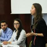 inaugurare clubul debaterilor (19)