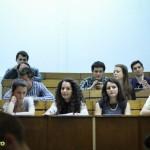inaugurare clubul debaterilor (23)