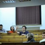 inaugurare clubul debaterilor (24)