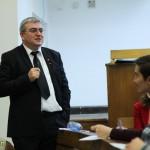 inaugurare clubul debaterilor (26)