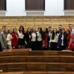 inaugurare clubul debaterilor (28)