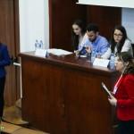 inaugurare clubul debaterilor (3)