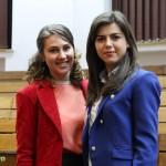 inaugurare clubul debaterilor (33)