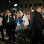 miscarea populara lansare europarlamentare centrul vechi (3)
