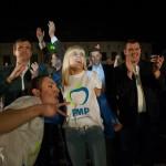 miscarea populara lansare europarlamentare centrul vechi (4)